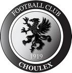 choulex_small