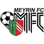 meyrin_small