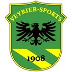 veyrier-sports_small