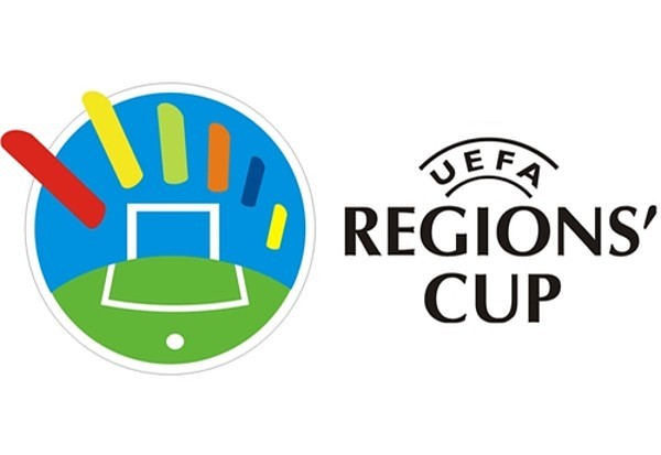 logo-regionscup