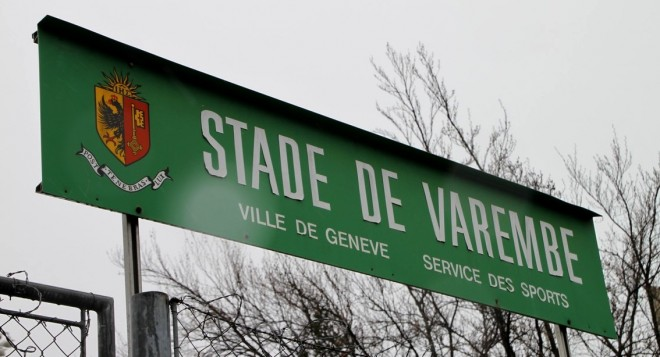 varembe-banner
