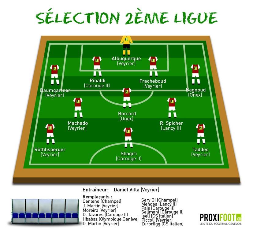 2eme-ligue-2013-14