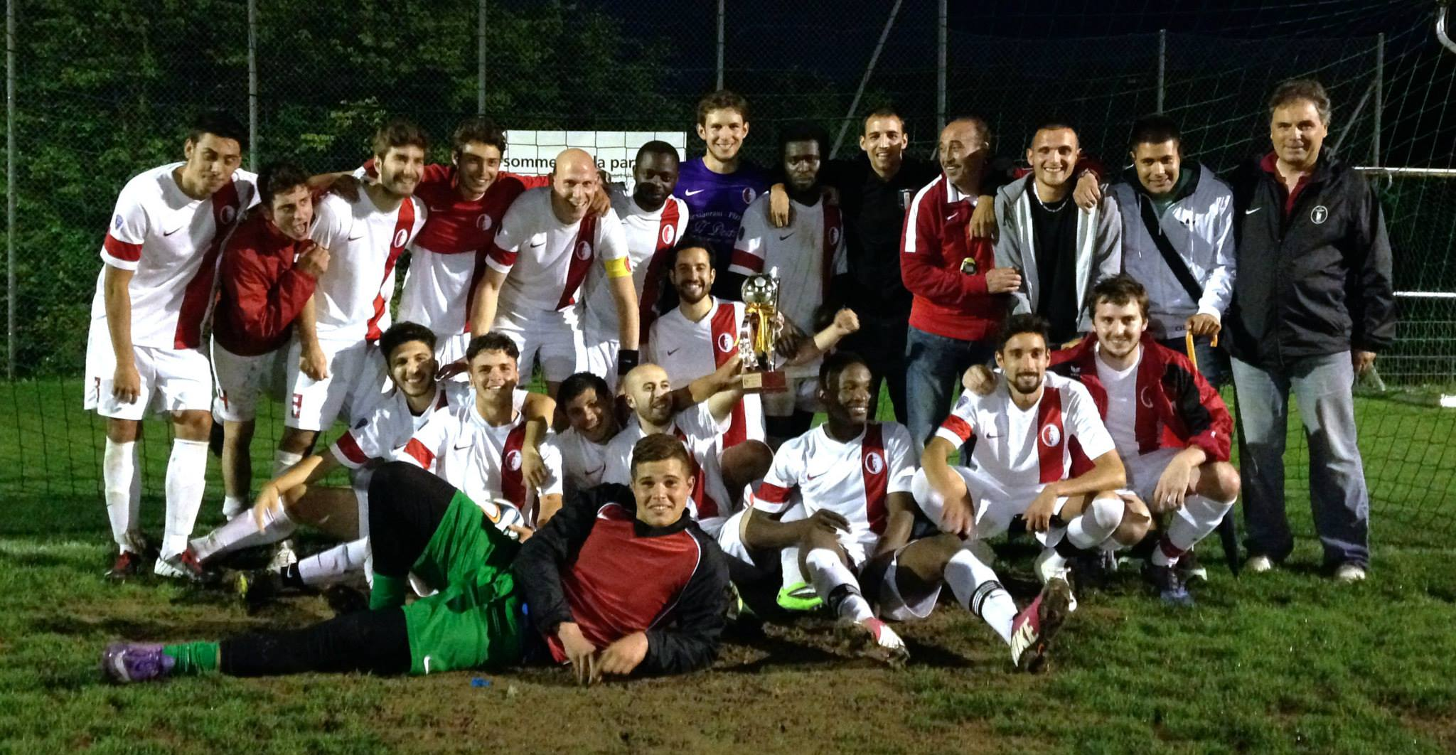 premiere equipe championne de la ligue des champions