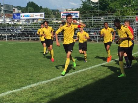 Meyrin-Versoix-Coupe-JuniorsA-2015