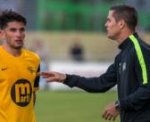 Meyrin jouera la Coupe suisse : un peu de baume au cœur…