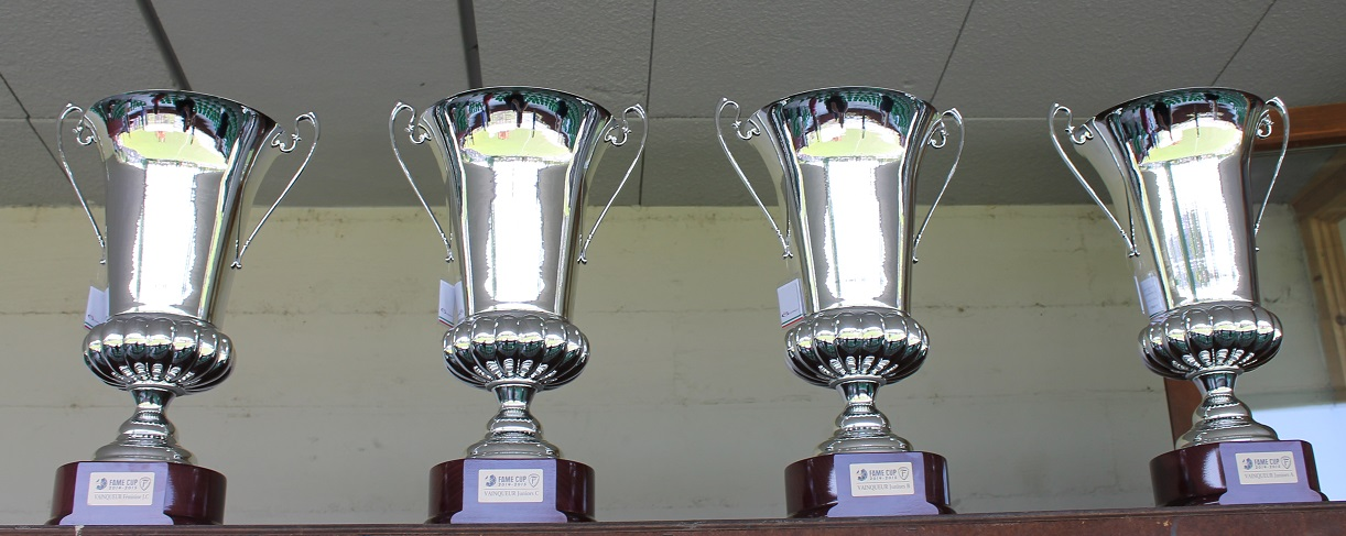 coupe-genevoise-juniors-2015