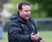 Daniel Villa : «Ce n'était pas prévu de revenir si rapidement à Veyrier»