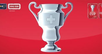 Coupe de Suisse : les adversaires des clubs genevois connus