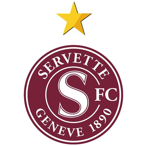 servettefc-logo