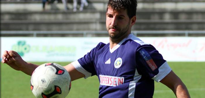Nicolas Vitkieviez s'est bien inspiré de Leo Messi