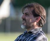 Bruno Codeas: «On vise les finales!»