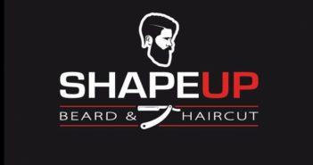 Shape Up, le plus beau ciseau de Jocelyn Mboso