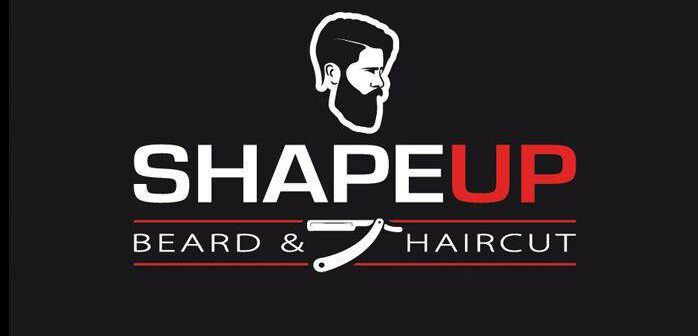 Shape Up, le plus beau ciseau de Jocelyn Mboso