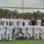 L'AS Fribourgeoise se mobilise contre le renvoi de son joueur Kodjo Sossou