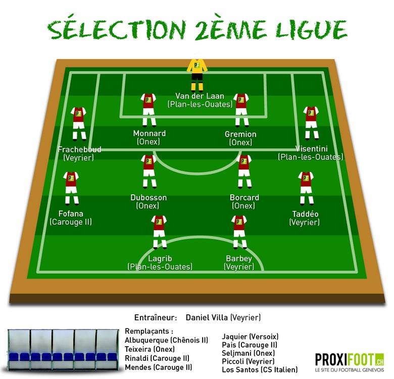 2ème-ligue_2012-13