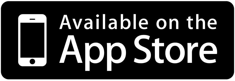 iPhone_iPad-Specialist-Auto-envahit-lAppStore-1