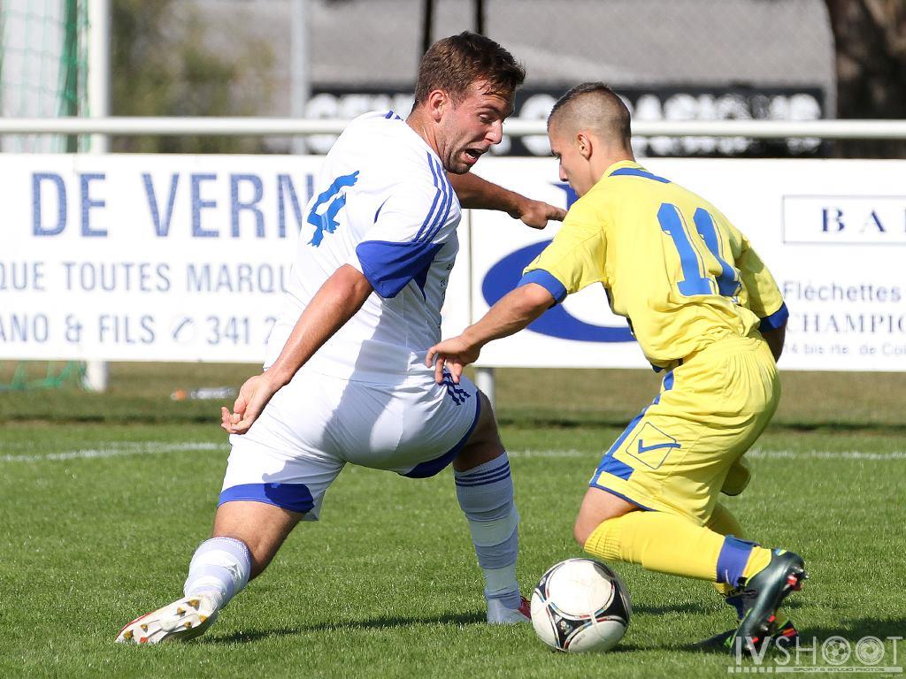 Vernier-PLO-1414-1