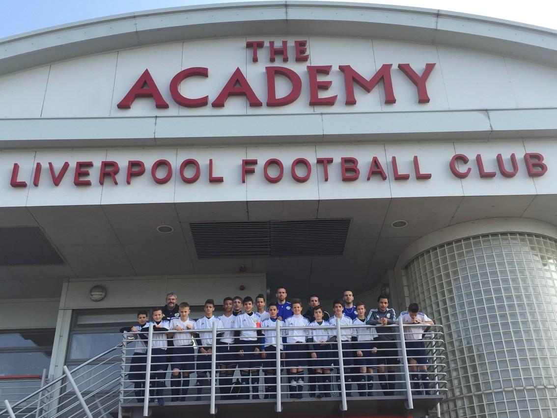 Liverpool-Carouge-2015-academy