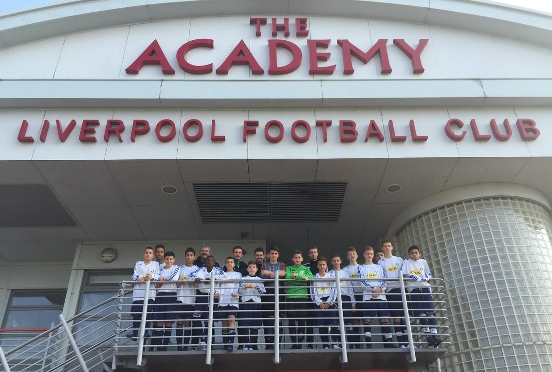 Liverpool-Carouge-2015-academy2