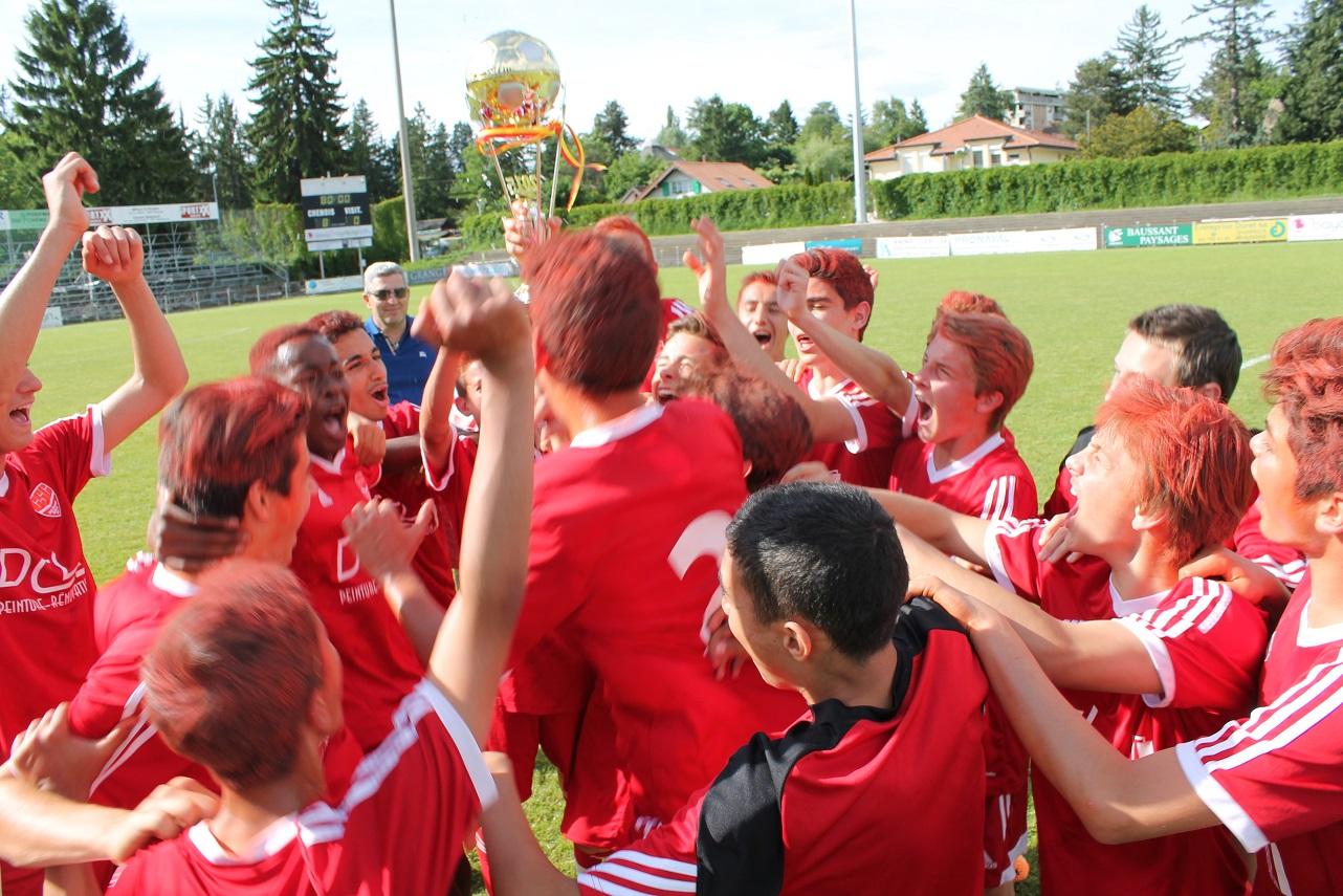 Chenois-juniors C-2015