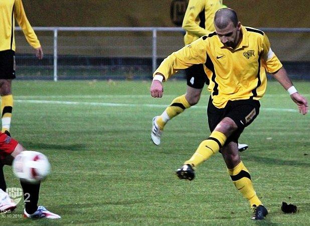 Luis-Moes-2010
