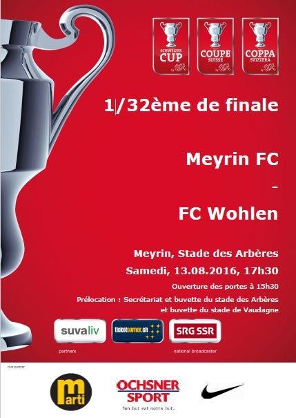 Affiche-Meyrin-Wohlen