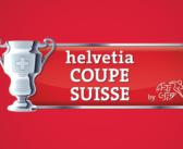 Coupe de Suisse 2020-2021 : deux Genevois tirés au sort