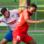 Romaric Nya Ngatcha: « Le football m'a tout donné »