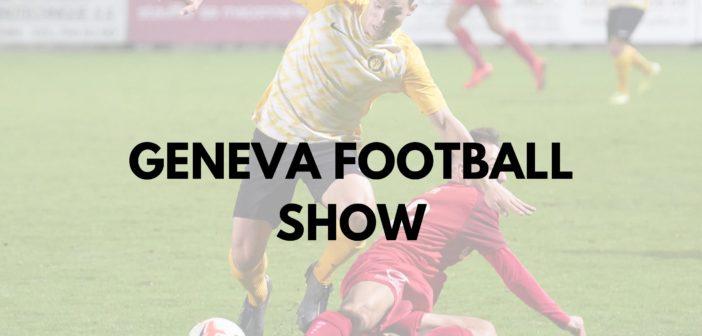 Geneva Football Show