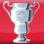 Un derby genevois au 1er tour de la Coupe Suisse